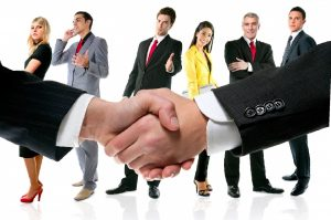 бесплатная помощь малому бизнесу