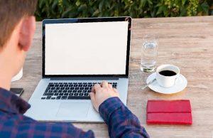 виды заработка +в интернете +на дому