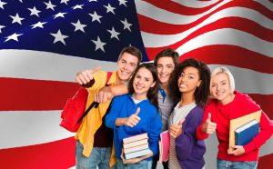 учить английский язык бесплатно
