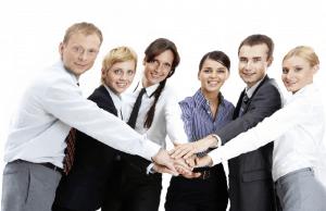 бизнес семья