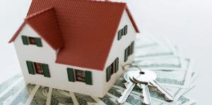 Пассивный доход на недвижимости