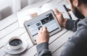 Электронные книги Пассивный доход
