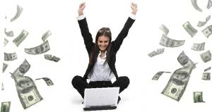 пассивный доход онлайн курсы