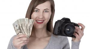 пассивный доход фото