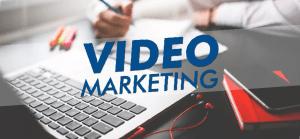 маркетинга м видео
