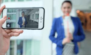 видео онлайн маркетинг
