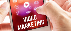 видео контент маркетинг