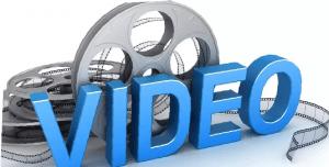 маркетинг реклама видео